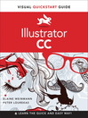 Illustrator CC (eBook): Visual QuickStart Guide
