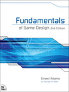 Fundamentals of Game Design (eBook)