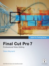 Final Cut Pro 7 (eBook)