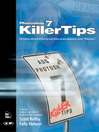 Photoshop 7 Killer Tips (eBook)