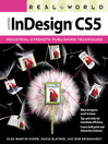 Real World Adobe® InDesign CS5 (eBook)