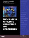 Successful Affiliate Marketing for Merchants (eBook)