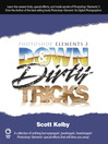Photoshop Elements 3 Down & Dirty Tricks (eBook)