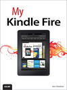 My Kindle Fire (eBook)