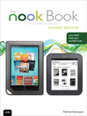 The NOOK Book (eBook): An Unofficial Guide