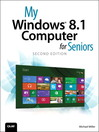 My Windows 8.1 Computer for Seniors (eBook)