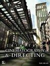 Digital Cinematography & Directing (eBook)