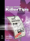 InDesign CS / CS2 Killer Tips (eBook)