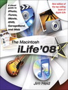 Macintosh iLife '08 eBook