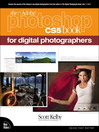 The Adobe® Photoshop CS5 Book for Digital Photographers (eBook)