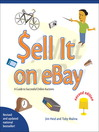 Sell it on eBay (eBook): A Guide to Successful Online Auctions