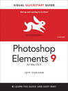 Photoshop Elements 9 for Mac OS X (eBook)