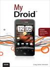 My Droid™ (eBook)
