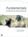 Fundamentals of Adventure Game Design (eBook)