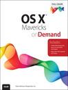 OS X Mavericks on Demand (eBook)