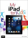 My iPad for Kids (eBook)