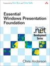 Essential Windows Presentation Foundation (WPF) (eBook): How to Stop Internet Crime