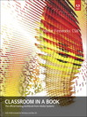 Adobe Fireworks CS6 Classroom in a Book (eBook)