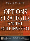 Options Strategies for the Agile Investor (eBook)
