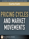 Pricing Cycles and Market Movements (eBook)