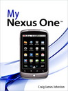 My Nexus One™ (eBook)