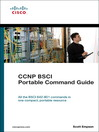 CCNP BSCI Portable Command Guide (eBook)