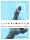 Learning MonoTouch (eBook): Aligning Business, Earth, and Humanity