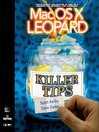 Mac OS X Leopard Killer Tips (eBook)