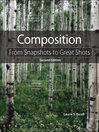 Composition (eBook)