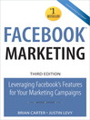 Facebook Marketing (eBook): Leveraging Facebook for Your Marketing Campaigns
