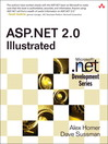 ASP.NET 2.0 Illustrated (eBook)