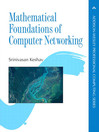 Mathematical Foundations of Computer Networking (eBook)
