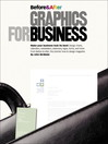 Before and After Graphics for Business (eBook): An Agile Guide