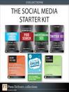 The Social Media Starter Kit (Collection) (eBook)