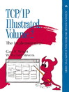 TCP/IP Illustrated, Volume 2 (eBook): The Implementation