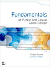 Fundamentals of Puzzle and Casual Game Design (eBook)