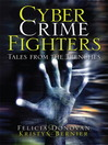 Cyber Crime Fighters (eBook): Tales from the Trenches