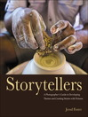 Storytellers (eBook): A Photographer's Guide to Developing Themes and Creating Stories with Pictures