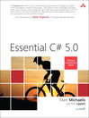 Essential C# 5.0 (eBook)