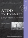 ATDD by Example (eBook): A Practical Guide to Acceptance Test-Driven Development