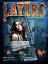 Layers (eBook): The Complete Guide to Photoshop's Most Powerful Feature