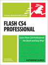 Flash CS4 Professional for Windows and Macintosh (eBook)