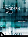 Visual Design for the Modern Web (eBook)
