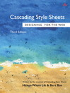 Cascading Style Sheets (eBook): Designing for the Web