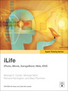 iLife '09 (eBook): iPhoto, iMovie, GarageBand, iWeb, iDVD