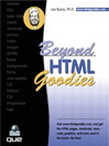Beyond HTML Goodies (eBook)
