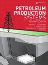 Petroleum Production Systems (eBook)
