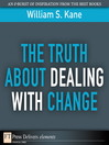 The Truth About Dealing with Change (eBook)
