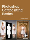 Photoshop Compositing Basics (eBook)