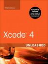 Xcode 4 Unleashed (eBook)